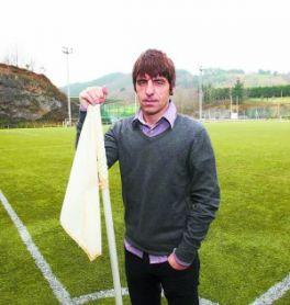 ¿Cuánto mide Bittor Alkiza? Prensa-noticias-201102-04-fotos-9637881-264xXx80