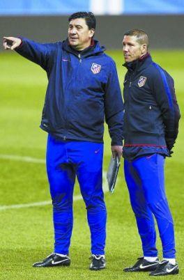 ¿Cuánto mide Diego Pablo Simeone? - Real height Prensa-noticias-201201-21-fotos-14378730-264xXx80