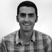 Álvaro Vicente