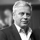 Roberto López Ufarte