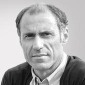 Alberto López